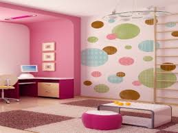 Polka Dot Bedroom Decor Inspirational Polka Dot Bedroom Decor 18 With Polka Dot Bedroom