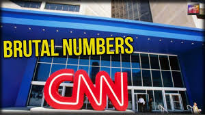 Cnn Ratings Collapse Losing To Nickelodeon And Fox News