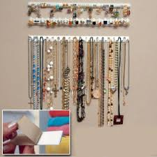 Jewelry Organizer Wall Compare Prices On Wall Jewelry Organizer Online Shopping Buy Low