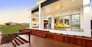 new homes designs photos. home designs · display homes new photos