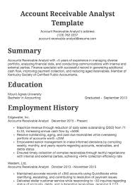 make a resume com example of a resume magdalene project org