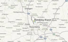 nurnberg airport weather station record historical weather for Nuremberg Airport Map nurnberg airport location map nuremberg airport terminal map