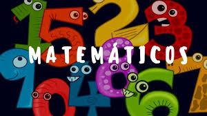 Martes, 4 de marzo de 2014. Los Mejores Juegos Matematicos De Mesa Divertidos