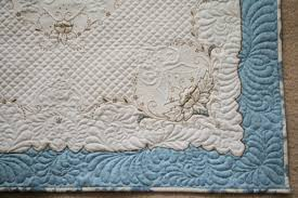 Whole Cloth Quilt And Stencils Patterns - Patterns Kid & Wholecloth ... Adamdwight.com