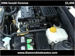 similiar suzuki forenza starter location keywords 2006 suzuki forenza used cars wilmington de dragtimes com