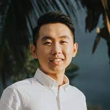 Solomon Kim - Composer's stream