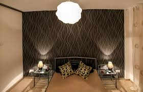 Kostenlose Foto Haus Decke Dekoration Wohnzimmer Sich Ausruhen