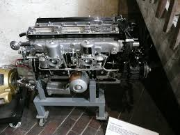 file 1969 jaguar xj6 engine jpg file 1969 jaguar xj6 engine jpg