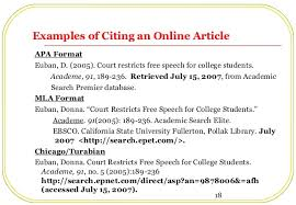 referencing an online essay easybib bibliography generator mla apa chicago citation