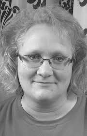 Belinda Smith Obituary - Death Notice and Service Information