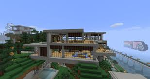 Small Picture Cool Small Houses In Minecraft Cool Tree House Designs Minecraft