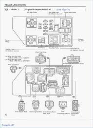 95 camry wiring diagram wiring diagram show 1995 toyota camry 2 2 fuse box wiring diagram inside 95 toyota camry radiator wiring diagram