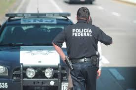 """Resultado de imagen para """"LA POLICIA FEDERAL, LA MAS CORRUPTA, SE NIEGA A SER DE LA GUARDIA NACIONAL,"""