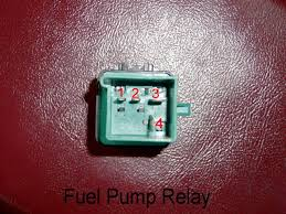 wiring diagram for a pump relay the wiring diagram ford fuel pump wiring diagram nilza wiring diagram