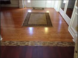 Should Hardwood Floors Match Throughout the House Classic Floor