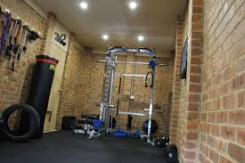 home gym lighting. It Took A Lot Of Hard Work And Labour But I Think Was Totally Worth It! The Home Gym Has Been Absolutely Fantastic Would Truly Recommend People To Lighting