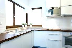best kitchen countertop surfaces things you need