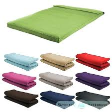 Futon Mattress Ikea Latest Folding Bed Chair Click Clack Sofa Bed