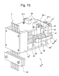 patent us20060118366 gravity operated cable brake for an on simple elevator schematics