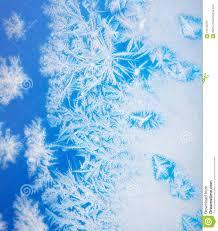 Winter Snow Ice Frozen Texture Background Wallpapers Stock