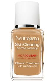 best foundation for oily skin 21 oil free foundation makeup picks for acne e skin