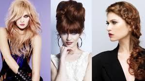 Trendy účesy Podzimu To Nej Pro Dlouhé Vlasy Krásnácz Holky