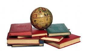 Почему российские студенты стремятся получать дипломы на Кипре  Мы выделили несколько главных причин почему получить диплом за границей русскому студенту намного выгодней