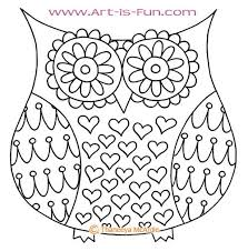 Small Picture Best 20 Draw an owl ideas on Pinterest How to draw owl Owl