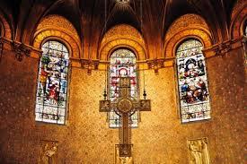 Church Genealogy Great Genealogy Resource Includes Nebraska Church Records