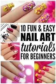 if you love all of the nail art ideas for summer that are floating around
