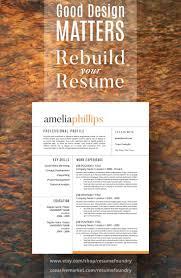 119 Best Job Inspiration Images On Pinterest Resume Tips Resume
