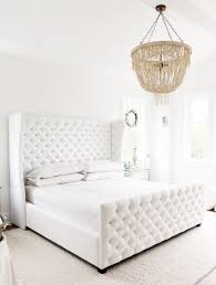Cross Decor And Design The Cross Decor Design Bed 100 Pinterest Dreams Beds 77