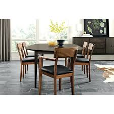 extension tables dining room furniture. extension tables dining room furniture adams round table chairs and best photos trend holloway