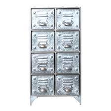 vintage metal storage cabinet. Industrial Metal Storage Cabinet Vintage Small Cupboard  Global Used .