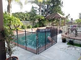 guardian pool fence. Guardian Pool Fence Fresno Ca .