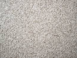 How to create a decent looking Carpet Material