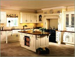 kitchen color ideas with cream cabinets traditional antique white kitchen kitchen wall colours with cream cabinetskitchen