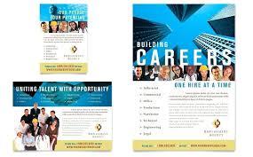 soccer team brochure template recruiting brochure template recruitment soccer margines info