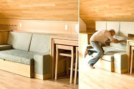 furniture for efficiency apartments. Furniture For Efficiency Apartments Design Ideas Studio