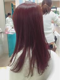2018 2019秋冬今年の冬に人気の髪色っておすすめ市販ヘアカラーを厳選