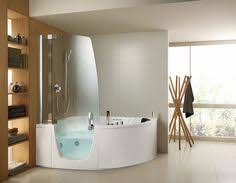 deep bathtub shower combo.  bathtub soaking tub with shower combo my guide to tile stylebest 25 tubawesome  ideas 3d house designs deep bathtub c
