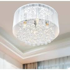 flush mount chandelier lighting best white flush mount chandelier the lighting 4 light chrome and flush mount chandelier