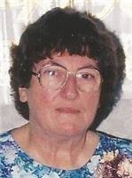 Vera Dunn Obituary (2018) - The Advocate