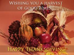 Thanksgiving Greeting Cards Thanksgiving Cards Messages Happy