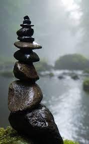 Free download Zen iPhone Wallpapers Top ...