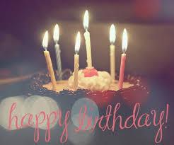 happy birthday tumblr photography. Birthday Candles Tumblr Photography Inside Happy