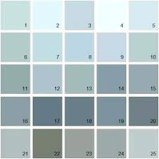 Glidden Paint Color Chart Home Depot Paints Colors Academyawardsz Co