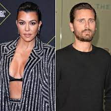 Podcast: Kourtney Kardashian ...