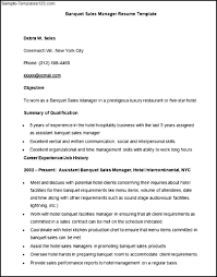 resume templates open office resume templates open office 2526