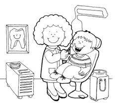 42 Best Letter D Crafts Images Preschool Oral Health Preschool